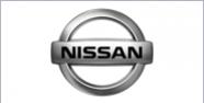 Phụ tùng ô tô Nissan