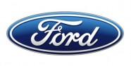 Phụ tùng ô tô Ford
