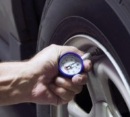 Mẹo khởi động ô tô máy dầu mùa lạnh: A