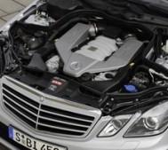 Khi nào nên thay các phụ tùng quan trọng của ô tô?