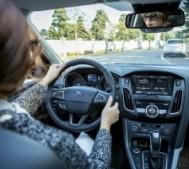Dữ liệu trên xe hơi của bạn hoàn toàn có thể bị hack, hãy lưu ý!