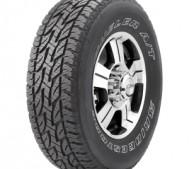 Mua lốp xe ô tô, chọn loại nào cho êm?