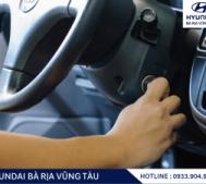 Nguyên lý hoạt động của côn xe ô tô