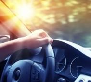 7 cách bảo vệ ôtô của bạn khỏi thời tiết nắng nóng ngày hè