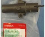 TÌ CAM THỦY LỰC MDX 14520-RCA-A01