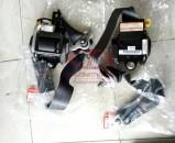 Dây đai Honda Crv 2010 (dây belt)