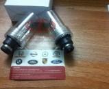 Bóng đèn pha xenon Honda Civic, Crv, Acura