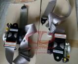 Dây đai an toàn Honda Crv 2013 belt