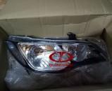 Đèn pha Honda Civic 2.0 2007